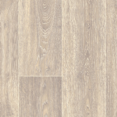 Линолеум IVC Greenline Chaparral Oak 509 -3,5м-